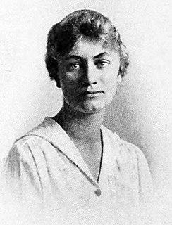 Dorothy Van Doren American novelist