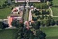 Dorsten, Lembeck, Schloss Lembeck -- 2014 -- 1981.jpg