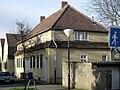 Dortmund-Derne-Arbeitersiedlung-0025.JPG