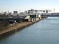Dortmund-Hafen-IMG 0574.JPG