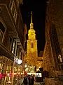 Dortmund Reinoldikirche 01.jpg