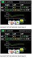 DoubleStack.jpg