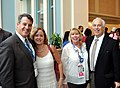 Doug Gansler at DNC 0298 (27993611654).jpg
