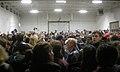 Douglas County Caucus (2245309963).jpg