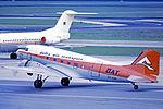 Douglas DC-3C OO-GVG Delta AT AMS 05.06.72 edited-3.jpg