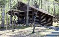 Douthat State Park Cabin 3 (26621221324).jpg