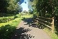 Dowlais Brook Aqueduct.jpg