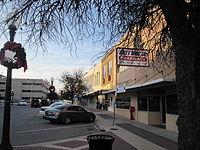 Downtown Belton, TX IMG 2408.JPG