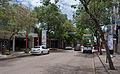 Downtown Colon, Entre Rios, Argentina, 1 Jan. 2011 - Flickr - PhillipC.jpg