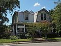 Dr. Joseph A. Tabor House Sept 2012 01.jpg