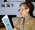 Dr. Sophie Aberle 1982.jpg