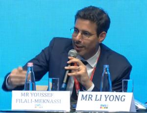 Dr. Youssef Filali-Meknassi.png