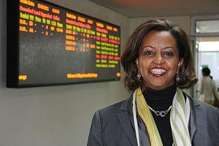 Ethiopia Commodity Exchange