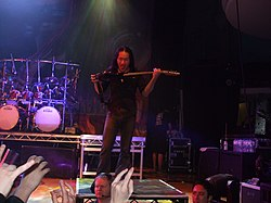 DragonForce - VH70.JPG