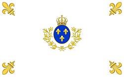 フランス復古王政