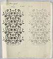 Drawing, Designs for embroidery, ca. 1890 (CH 18446677).jpg