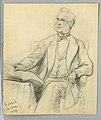 Drawing, William E. Dodge Seated, 1884 (CH 18346505).jpg