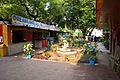 Dreamland Restaurant - IIT Campus - Kharagpur - West Midnapore 2015-09-28 4516.JPG