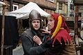Dreharbeiten TILL EULENSPIEGEL 15. Mai 2014 in Quedlinburg by Olaf Kosinsky (7 von 35).jpg