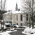 Dreifaltigkeitskloster Bad Driburg.jpg