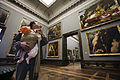 Dresden - Japanese tourist with baby - 1786.jpg
