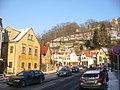 Dresden - Loschwitz - geo.hlipp.de - 32426.jpg