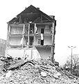 Dresden Ebertplatz 1988.04.05.-004.jpg