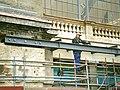 Dresden Hauptbahnhof-Sanierung Vordach.-025.jpg