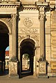 Dresden Zwinger Gate 03.JPG