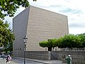 Dresden synagogue 004.JPG