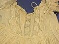 Dress, baby's (AM 16133-2).jpg
