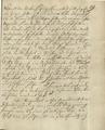 Dressel-Lebensbeschreibung-1751-1773-039.tif