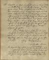 Dressel-Lebensbeschreibung-1773-1778-140.tif