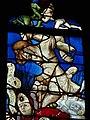 Dreux Saint-Pierre Christ en Croix 348.JPG