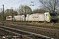 Drie-op-een-rij-Locon-Railpool-CaptrainEmmerich (8665369597).jpg