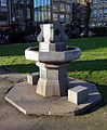 Drinking fountain hoxton 2.jpg