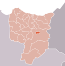 Driouch, driouch province, morocco2.png