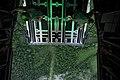 Drop zone (14096317599).jpg