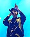Dropkick Murphys – Reload Festival 2015 07.jpg