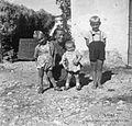 Družina Klabjan, Osp 1949.jpg