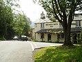 Drunken Duck Inn - geograph.org.uk - 377512.jpg