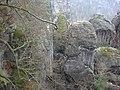 Dscn3621 - panoramio.jpg