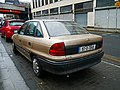 Dublin, Co. Dublin - Ireland (9209429823).jpg