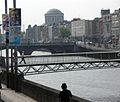 Dublin 2004 SeanMcClean.jpg