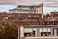 Dublin Connolly, Commonly Called Connolly Station - panoramio (10).jpg