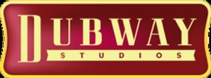 Dubway Studios - Image: Dubway