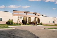 Duchesne County Courthouse, Duchesne, Utah.jpg