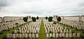 Dud Corner Cemetery, Loos -40a.jpg