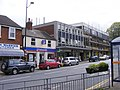 Dudley Street - geograph.org.uk - 1457899.jpg