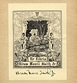Dugald Stewart Walker Bookplate-Ex Libris Hiram Moore Smith.jpg